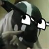 DDRElmo's avatar