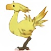 ddrero's avatar