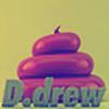 DDrewD's avatar
