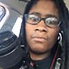 ddrfan210's avatar