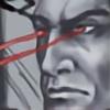 Ddriana's avatar