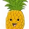 Ddriftman's avatar