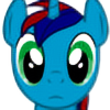 ddrkreature's avatar