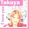 DDrObito's avatar