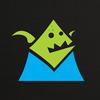 dds88's avatar