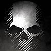 ddsh's avatar