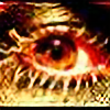DDSHADE's avatar