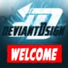 dDsign's avatar