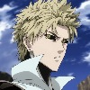 DDSKin's avatar
