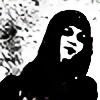 ddspela's avatar