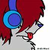 ddsweety2468's avatar