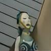 ddszoo's avatar