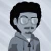 DDT3NZ's avatar