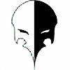 DDT87's avatar
