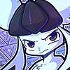 DDtheguardain's avatar