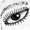 ddvfuture's avatar