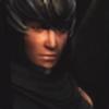 ddvmx's avatar