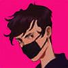 DDWitty's avatar