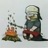 DDZTDD's avatar