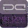 De-Devil's avatar