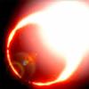 de-ecliptic's avatar