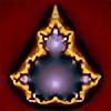 de-fracto's avatar