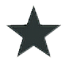 de-frag's avatar