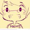 De-Ja's avatar