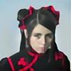 de-li-ri-um's avatar