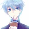 De-mi's avatar