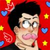 De-Mufen-Man's avatar