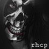 de-rhcp's avatar