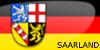 DE-Saarland