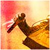 de-tec-tive's avatar