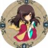 de-twilight's avatar