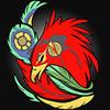 De-Voice's avatar