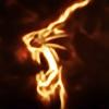 De-Xtre-Me's avatar