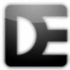 DE1618's avatar