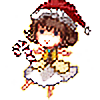 De1in's avatar