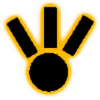 DE22's avatar