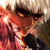 De29v101L's avatar