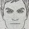 DE4DLYSNIP3RZ's avatar