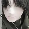de4dr4bbit's avatar