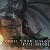de4thstar's avatar