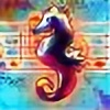 De5sertRo5e's avatar