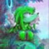 De606Review's avatar