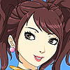 Dea-Jn's avatar