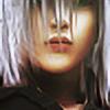Dea-Noctis's avatar