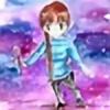 Dea-Nox's avatar