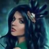 Dea-Vesta's avatar